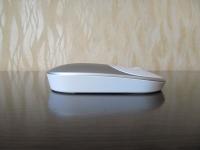 Mi Mouse - мышь от Сяоми