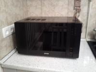 Микроволновая печь Gorenje 28 литров.