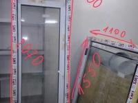 Балконный блок 2 000 руб
