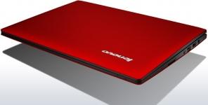 I5 Lenovo Ideapad S400 Windows10 торг есть!