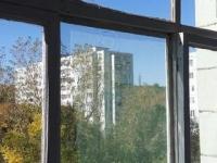 Продам для парников и пр стекла и 4 створки рам б\у со стеклами