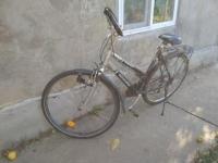 Продам велосипед 150 $