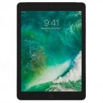iPad 9,7 2017 года