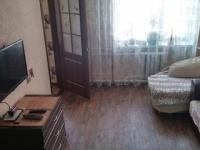 """Продам 1-комнатную квартиру напротив парка """"Победа"""" 12 000 $"""