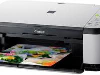 Продам принтер! 1 000 руб