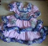 Продам платье 30 руб