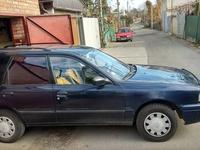 Продается легковой автомобиль. 1 000 $