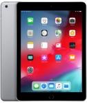 iPad 2018 6th generation