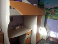 Продам детскую мебель 300 $