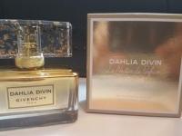 Продам духи Original DAHLIA DIVIN GIVENCHY