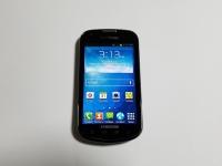 Samsung Galaxy i200 (CDMA) - 800 руб. (Тестирован в iDC)