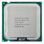 Продам процессор LGA775 E8400 Core 2 Duo 3.0 GHz 6M Cache.