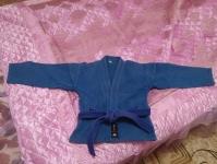 Куртку для самбо