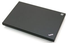 Продам Ноутбук Lenovo ThinkPad SL510