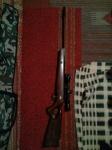 Beeman пневматическая винтовка. 200 $
