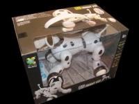 Робот собака SMART DOG 619 450 руб