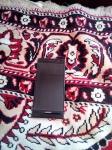 Huawei P6-C00 cdma+gsm 1 800 руб