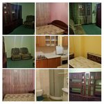 Апартаменты Тирасполь и Бендеры