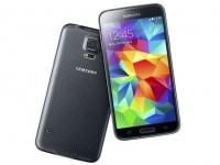 Отличный Samsung Galaxy S5 110 $