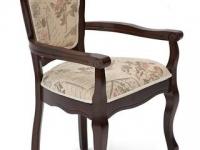 Куплю стул-кресло. 50 $