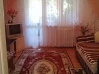 Продам уютную однокомнатную квартиру. 21 500 €