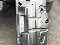 Защита двигателя Land Cruiser Prado 150 100 $