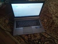 Продам мощный ноутбук