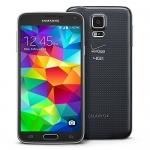 Продам телефон Samsung Galaxy S5 CDMA+ GSM.