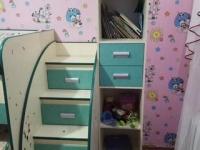 Продам детскую мебель. 150 $