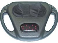 Массажер для спины и позвоночника с прогревом. (Meditech KBB-1000) 35 $