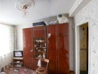 Предлагается 2-комнатная квартира+гараж из котельца, 11 500