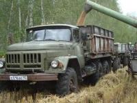 Куплю Зил-131. Газ-66 Урал и запчасти в любом состоянии