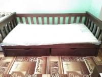 Продам новую детскую кровать 300 $