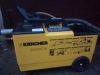 Karcher моющий пылесос 2 900 руб