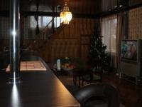 Продается дом в с. Карагаш 75 000 $