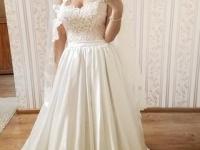 Продам или сдам в прокат платье 200 $