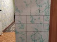 Продам хороший, советский, рабочий холодильник, Торг. 40 $