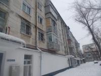 Чеканы, теплый, котельцовый дом, 3-комн., раздельные комнаты! 30 000 €