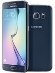 Продам Samsung Galaxy S6 edge в идеальном состоянии.