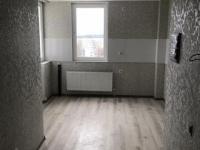 Botanica, apartament in Casa Noua cu reparatie euro, 17m 14 300 €
