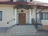 Н.Анены, дом 196 м2 + мансарда, 12 соток. Все коммуникации