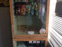 Холодильник + морозилка, б/у, 1000 леев 1 000 Lei