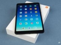 """Продам планшет 10,1"""" Mi Pad 4 Plus 4/64 новый в упаковке 5 750 Lei"""