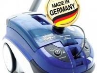 СРОЧНО! моющий пылесос *TOMAS* Германия 70 $