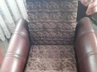 Продам Кресло самовывоз 300 руб