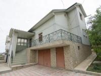 Casa cu 2 nivele in Orhei, la 40 minute de Chisinau. 75 000 €