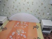 Продается 2-х спальная кровать и шкаф-купе