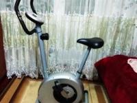 Продам немецкий велотренажер в хорошем состоянии, цена 1950 лей. 1 950 Lei