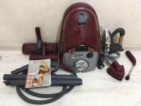 Пароочиститель Zepter Aqua Jebbo 150 $
