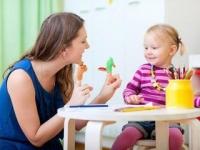 Няня для ребенка, имеется опыт работы, все вопросы по телефону.